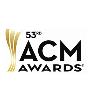 2018 ACM Awards Nominations
