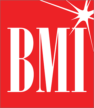 Jim Collins honored at 2016 BMI Country Awards