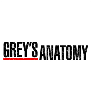 Something's Missing on Grey's Anatomy