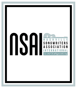 NSAI Hall of Fame Gala and Awards Honors Spirit songs and writers