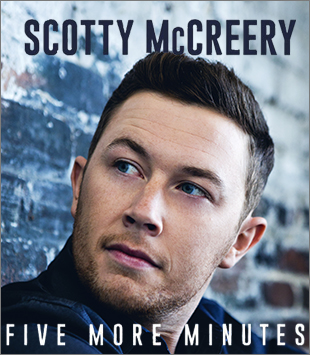 Scotty McCreery releases emotional video tribute to his Grandfathers